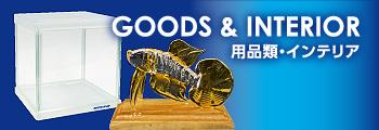 new_goods